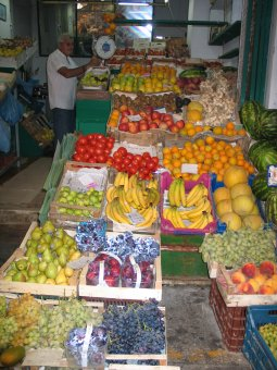 fruits-on-a-market-in-greece.jpg